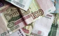 В Пермском крае жильцов обязали платить за дождевую воду