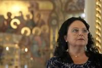 В Императорском доме ответили на слова Поклонской о приезде Романовых в Крым