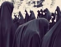 Калининградские монахини сумели задержать агрессивного пьяного мужчину