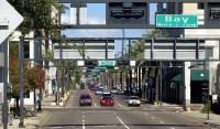 Во Флориде три человека убиты во время нападения