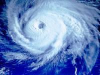 К Японии приближается тайфун «Маликси»