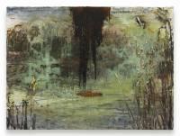 Эрмитаж почти за 64 млн приобрел картину Кифера