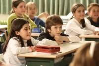 В США школьная учительница накопила $1 млн, завещав его детям с особенностями развития