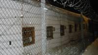 Под Красноярском разыскивают заключенных, сбежавших из колонии