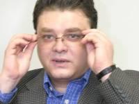 В Крыму умер внук Леонида Брежнева
