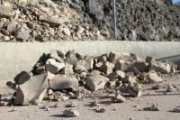 В КБР погиб альпинист из Петербурга, пострадавший при камнепаде