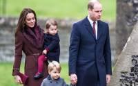 В Великобритании вынесен приговор исламисту, призывавшему к покушению на принца Джорджа