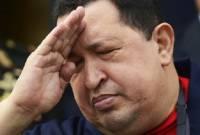 Бывший генпрокурор Венесуэлы сообщила свою версию смерти Уго Чавеса