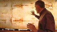 Ученые назвали подделкой Туринскую плащаницу