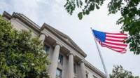 В США по подозрению в шпионаже задержали россиянку