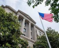 Против арестованной в США россиянки Бутиной выдвинули новое обвинение