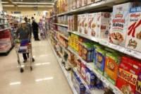 В британских магазинах вводится «тихий час» для покупателей-аутистов