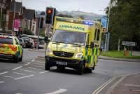 Мужчину, отравленного в Эймсбери, выписали из больницы