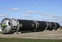 В США признали ядерное оружие РФ мощнейшим в мире