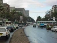 Дипломаты рассказали об обстоятельствах гибели россиянина в Найроби