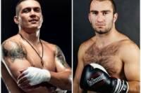 В Федерации бокса слова Порошенко о победе Усика сочли «идиотизмом»