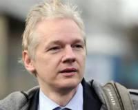 Эквадор собирается выдать Ассанжа Великобритании