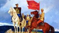 Экс-посол США обвинил Красную армию во вторжении на Украину