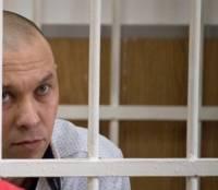 Жителя Читы осудили на пожизненный срок за убийство шести человек