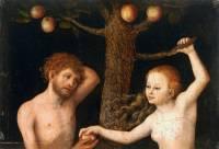 Ценный диптих из коллекции Строгановых останется в американском музее