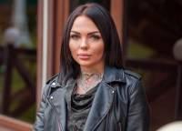 В Москве найдена мертвой экс-участница «Дома-2»