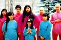В Японии казнены лидеры «Аум Синрике»