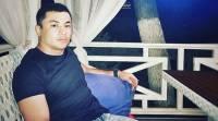 В Ташкенте боец ММА убит в ночном клубе