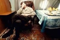 СМИ: Абрамович собирается продать «Челси»