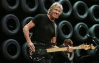 Основателя Pink Floyd Роджера Уотерса включили в базу данных «Миротворца»