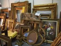 Голландский музей приобрел неизвестное полотно Рембрандта