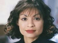 В Лос-Анджелесе полицейские застрелили звезду сериала «Скорая помощь»