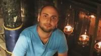Сын «оружейного барона» Москвы найден мертвым в запертой квартире