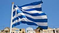 СМИ: Афины после зеркальных мер Москвы отзовут двух дипломатов