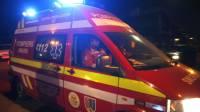В Испании жертвами аномальной жары стали 9 человек