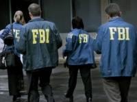 ФБР пресекло деятельность группы, готовивших детей к стрельбе в американских школах