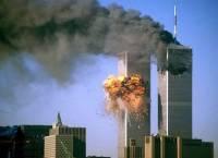 В Нью-Йорке почтили память погибших 11 сентября 2001 года