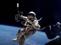 Американских космонавтов заподозрили в порче «Союза»