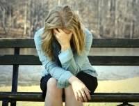 Названы основные признаки депрессии