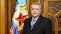 В Луганске отреагировали на слухи о внезапном отъезде премьер–министра ЛНР