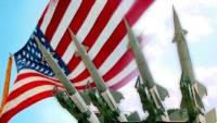 В США раскрыли планы ядерной атаки по СССР