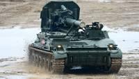 """Американские СМИ рассказали об усовершенствовании  """"божественной"""" артиллерии РФ"""