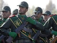 Все боевики, атаковавшие парад в Иранском Ахвазе, ликвидированы