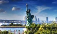 В США ужесточат условия выдачи виз и грин-карт