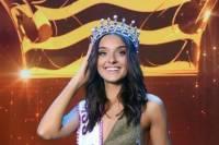 Победительницу конкурса «Мисс Украина 2018» лишили титула за обман