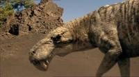 Скелеты живших около 260 млн лет назад рептилий найдены под Кировом