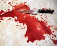 Во Львове националисты с ножами напали на игравших в футбол анархистов