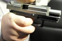 Житель Волгоградской области расстрелял трех мужчин