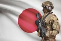 Минобороны Японии создает сверхзвуковые планирующие бомбы