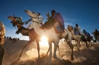 В Мали 27 человек погибли в результате столкновений
