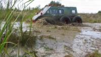 В Якутии погибли двое геологов